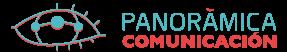 logo Panorámica Media