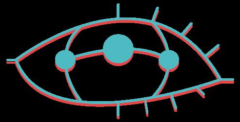 ojo-panoramica